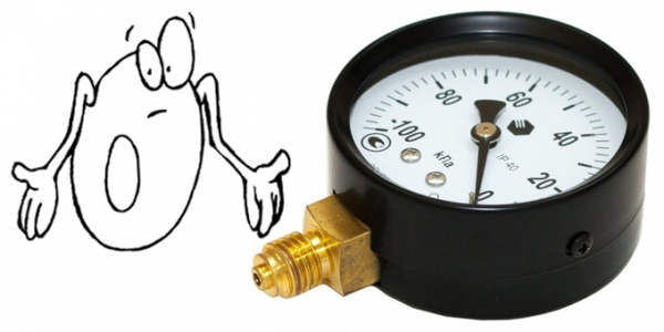 Доильный аппарат не набирает давление: устраняем неполадки доилки