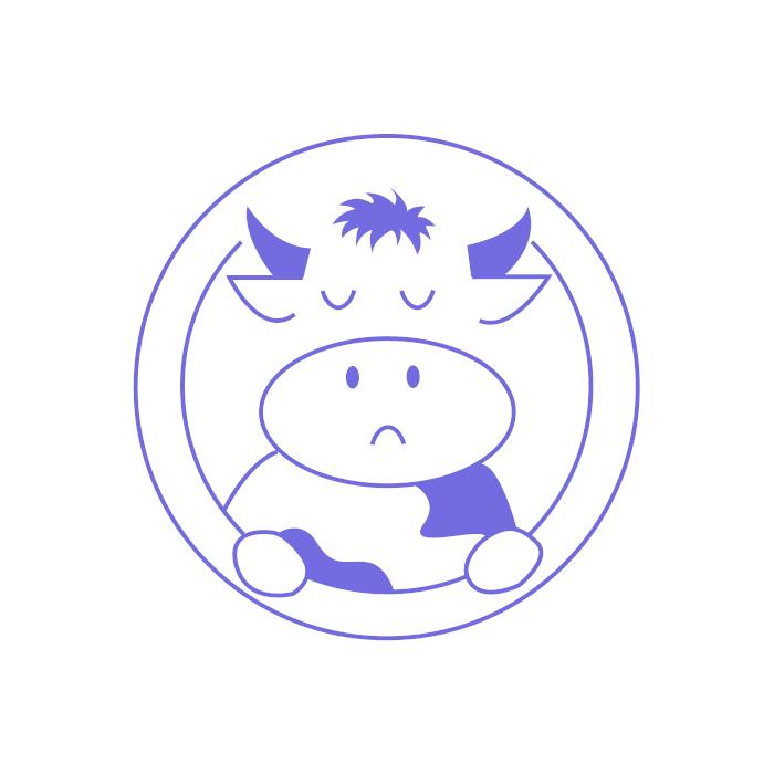 Силиконовая сосковая резина  для коз/овец