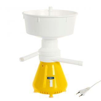 Сепаратор молока электрический Ротор