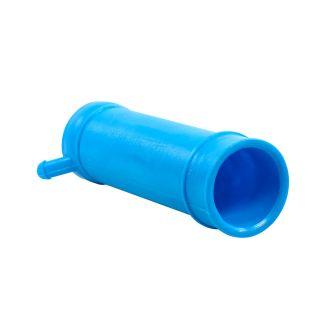 Доильный стакан из пластика (Аналог)