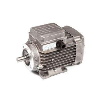 Электромотор АИД-1