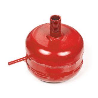 Фильтр-глушитель  АИД-2