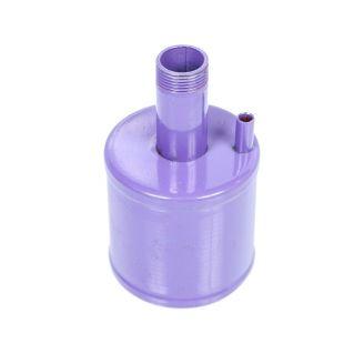 Фильтр-глушитель  УИД-10