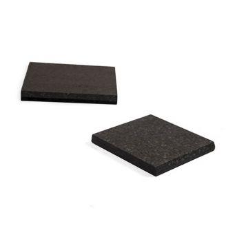 Набір графітових пластин 45×50×5 (2 шт)