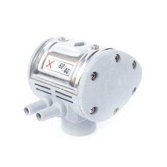 Попарний пульсатор L 80