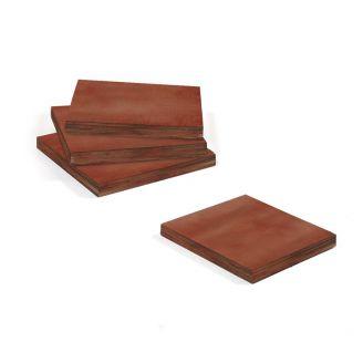 Текстолітові пластини 50×45×5